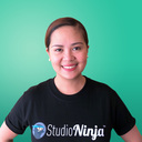 Nikki Remigio avatar