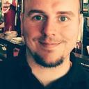 Damian Keane avatar
