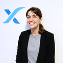Fabienne COATANEA avatar
