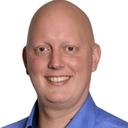 Jone Hop avatar
