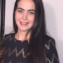 Vivienne Chkadua avatar
