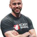 Dan Garner avatar