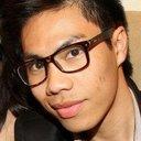 Jason Vongsay avatar
