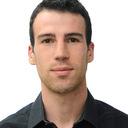 Julien Jet avatar