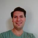 Daniel Goris avatar