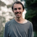 Aden Cooper avatar