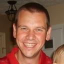 Matt Liszewski avatar