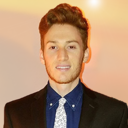 Dan Radwaner avatar