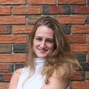 Sarah Steiner avatar