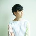 Shun MIZUKAMI avatar