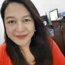Arna Gaco avatar