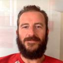 Daniel OConnell avatar