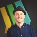 Florian Meichsner avatar