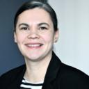 Adela Schneider avatar
