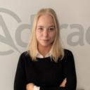Marlene Malmqvist avatar
