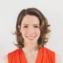 Cynthia Beldner avatar