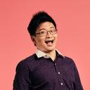 Stanley Chia avatar