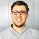 Sebastian Bruno avatar