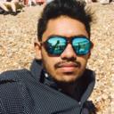 Sandesh avatar