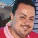 Adrian Helton avatar