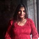 Zainub Sareea avatar