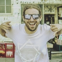 Jesse Edelman avatar