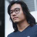 Kevin Zhou avatar
