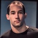Jacob avatar