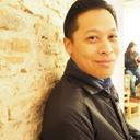Edwin Hermawan avatar