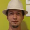Léo Liénard avatar