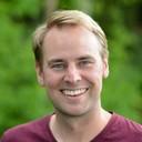 David Payne avatar