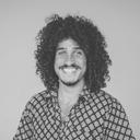 Milo Baars avatar