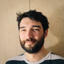Adam Vergette avatar