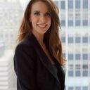 Caitie McCarthy avatar