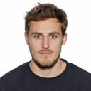 benoit Guivarch avatar