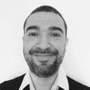 Omar Tahiri avatar