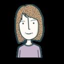 Rachel Trew avatar