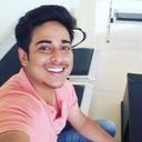 Prabhat Mishra avatar