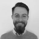 Øyvind Grønn Madshus avatar