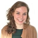Nelianne Van Der Vlies avatar