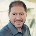 Mike Morgan avatar