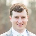 Tom Prendergast avatar