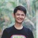 Leslie Yim avatar