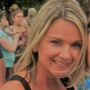 Susan Herrera avatar