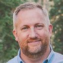 Russ Monson avatar