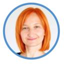 Catalina Movileanu avatar