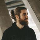Vitaly Shemetovets avatar
