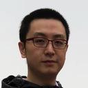 古灵 avatar