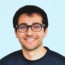 Jonathan Sabbah avatar