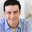 Eric deLima Rubb avatar